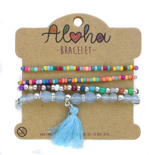 Aloha - AL98 - armband