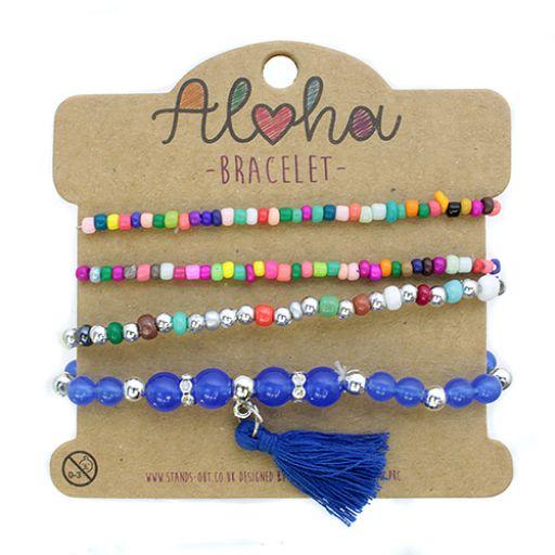 Aloha - AL99 - armband