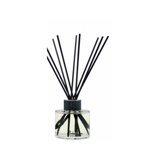 Boles d'olor Black Edition geurstokjes - White Musk