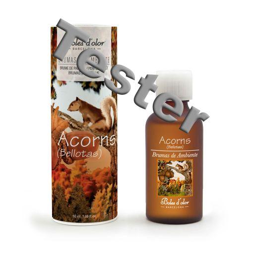 Geurolie Brumas de Ambiente - Acorns (Boles d'olor)
