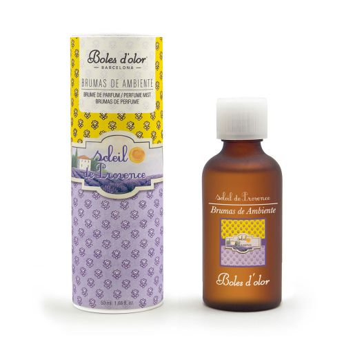 Geurolie Brumas de Ambiente Lavendel