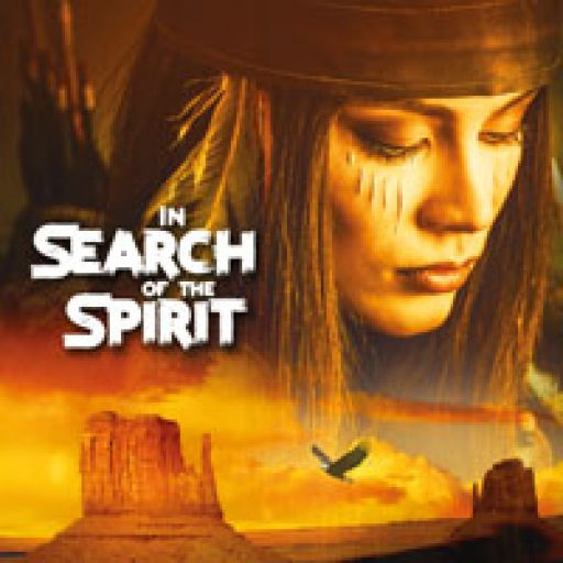 CD In search of the Spirit