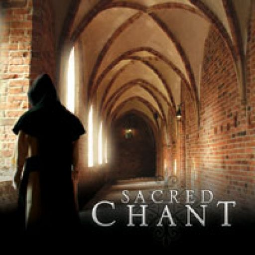 CD Scared Chant 3736