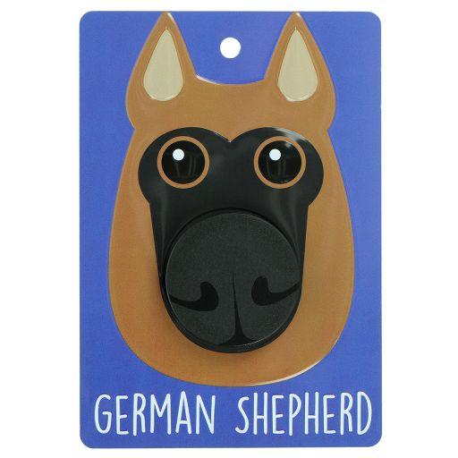 Hondenriemhanger (Pooch Pal) - DL70 - German Shepherd