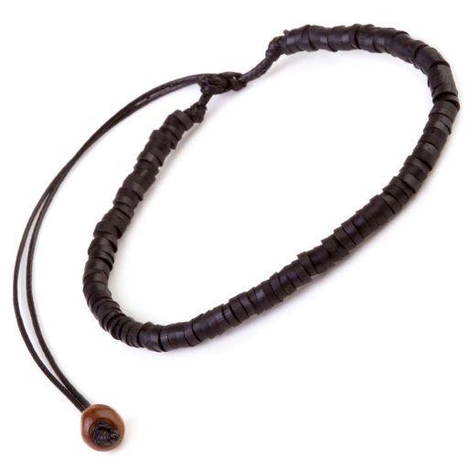 736001 - Festival Bracelet - FI01