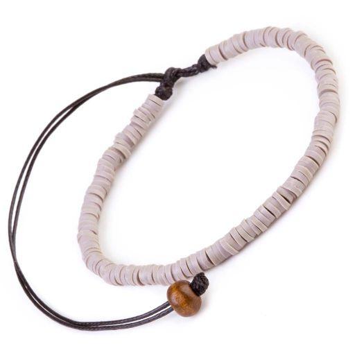 736002 - Festival Bracelet - FI02