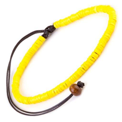 736005 - Festival Bracelet - FI05