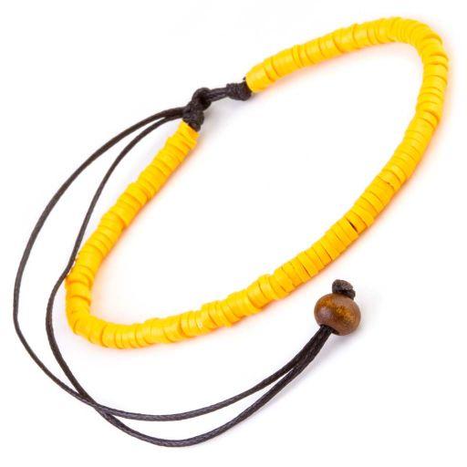 736006 - Festival Bracelet - FI06