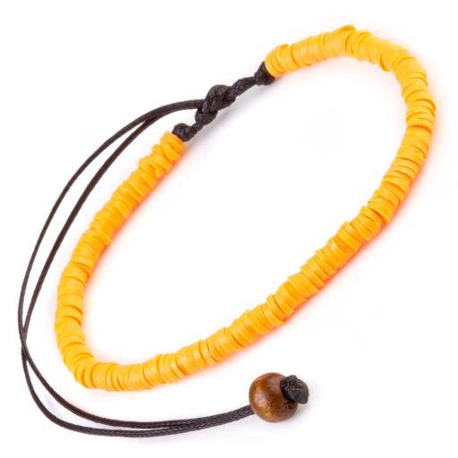 736007 - Festival Bracelet - FI07