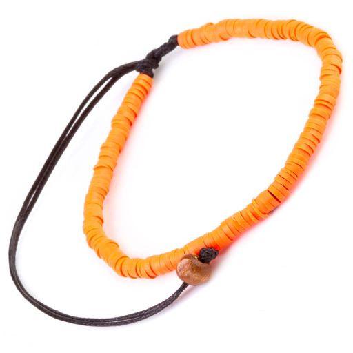 736008 - Festival Bracelet - FI08