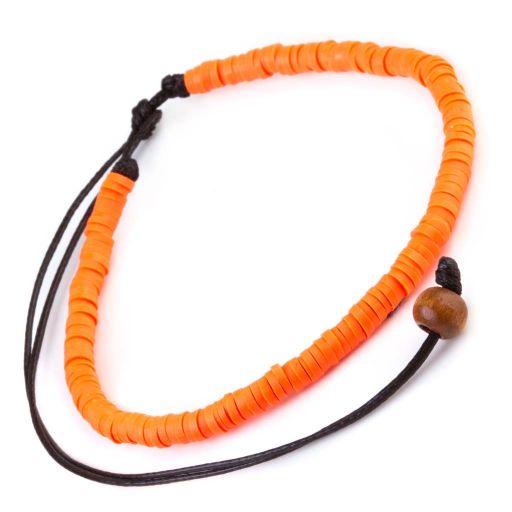 736009 - Festival Bracelet - FI09