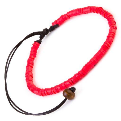 736011 - Festival Bracelet - FI11