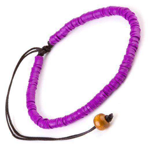 736014 - Festival Bracelet - FI14