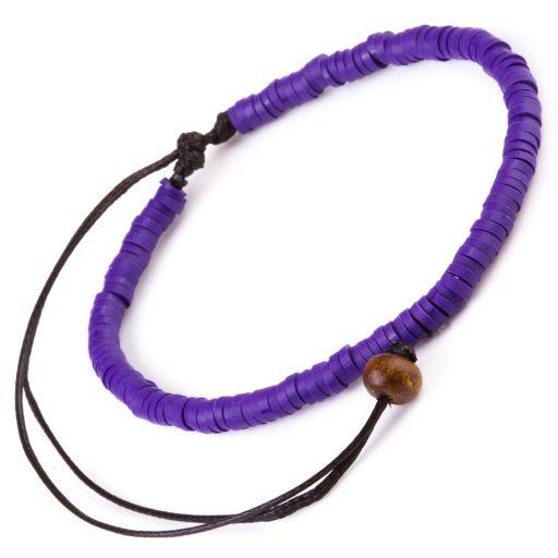 736017 - Festival Bracelet - FI17