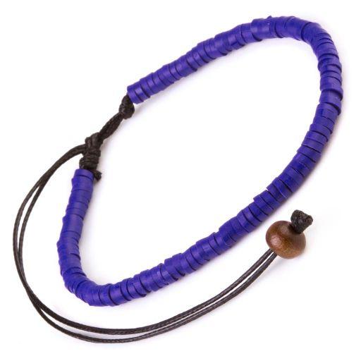 736019 - Festival Bracelet - FI19