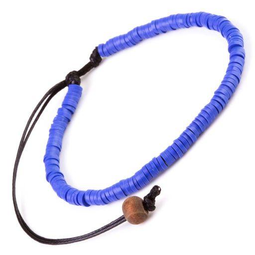 736020 - Festival Bracelet - FI20