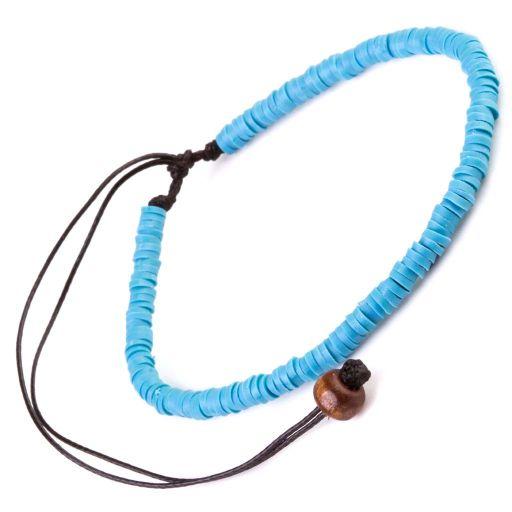 736022 - Festival Bracelet - FI22