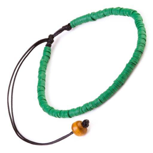 736024 - Festival Bracelet - FI24