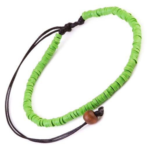 736026 - Festival Bracelet - FI26
