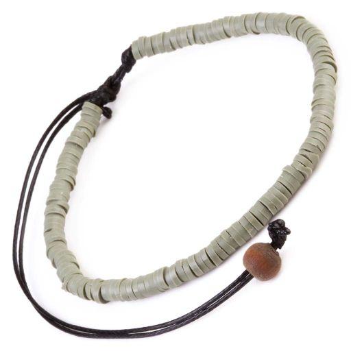 736028 - Festival Bracelet - FI28