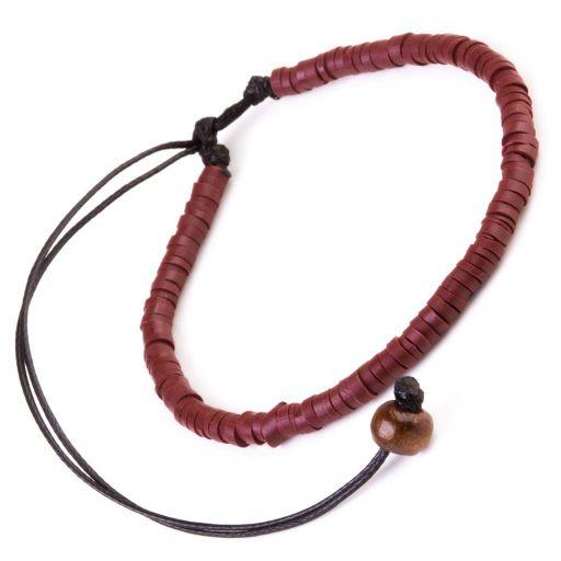 736031 - Festival Bracelet - FI31
