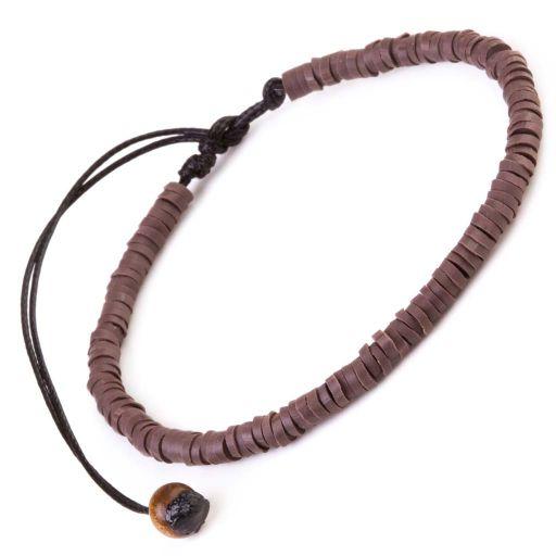 736032 - Festival Bracelet - FI32