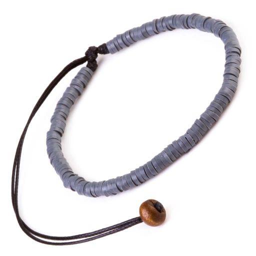 736033 - Festival Bracelet - FI33