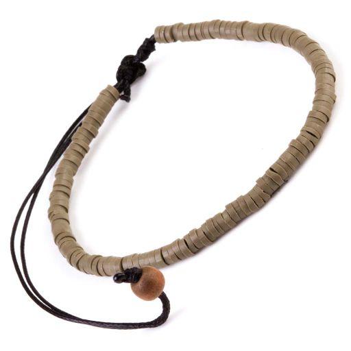736035 - Festival Bracelet - FI35