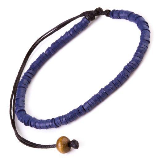 736050 - Festival Bracelet - FI50