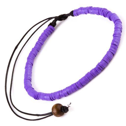736051 - Festival Bracelet - FI51