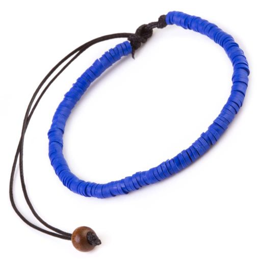 736054 - Festival Bracelet - FI54