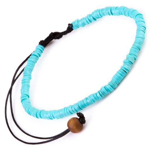 736056 - Festival Bracelet - FI56