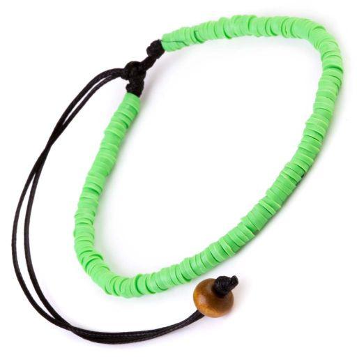 736057 - Festival Bracelet - FI57