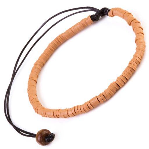 736062 - Festival Bracelet - FI62