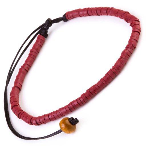 736063 - Festival Bracelet - FI63