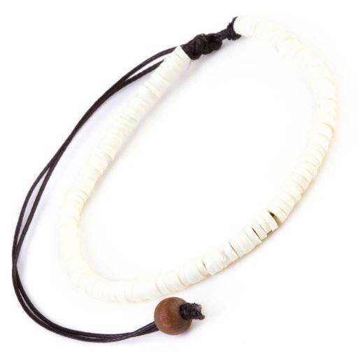 736068 - Festival Bracelet - FI68