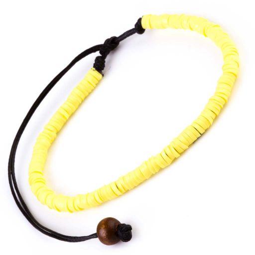 736069 - Festival Bracelet - FI69