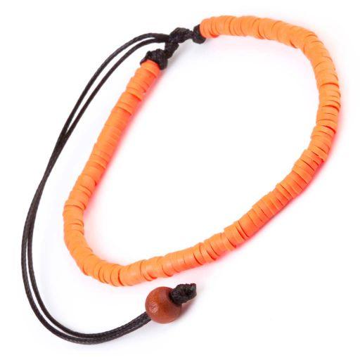 736073 - Festival Bracelet - FI73
