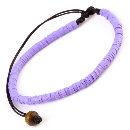 736082 - Festival Bracelet - FI82