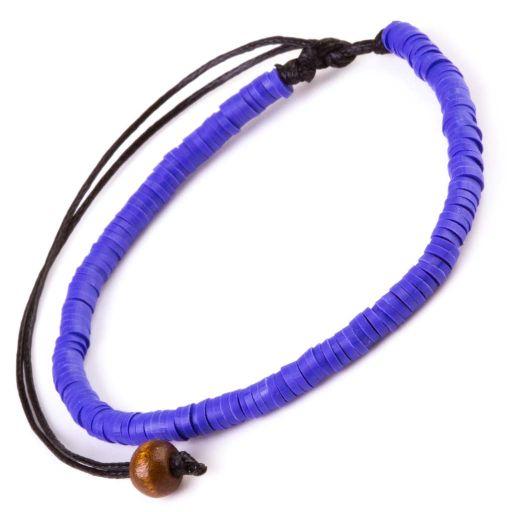 736084 - Festival Bracelet - FI84