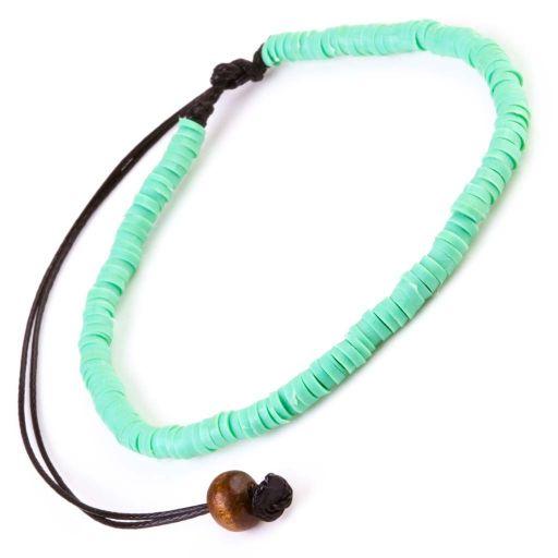 736088 - Festival Bracelet - FI88