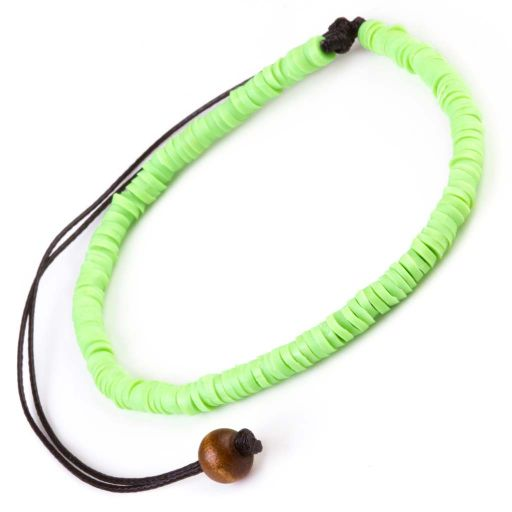 736089 - Festival Bracelet - FI89