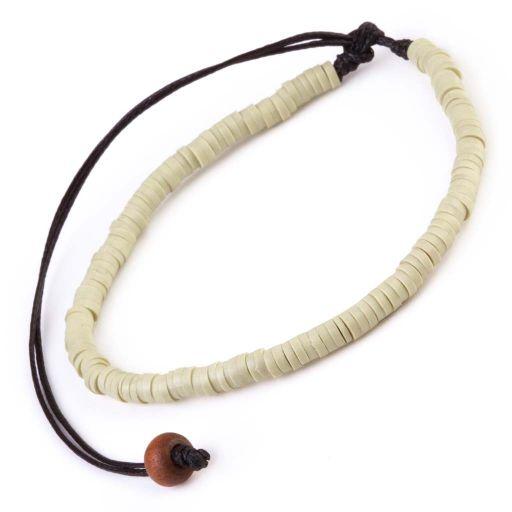 736092 - Festival Bracelet - FI92