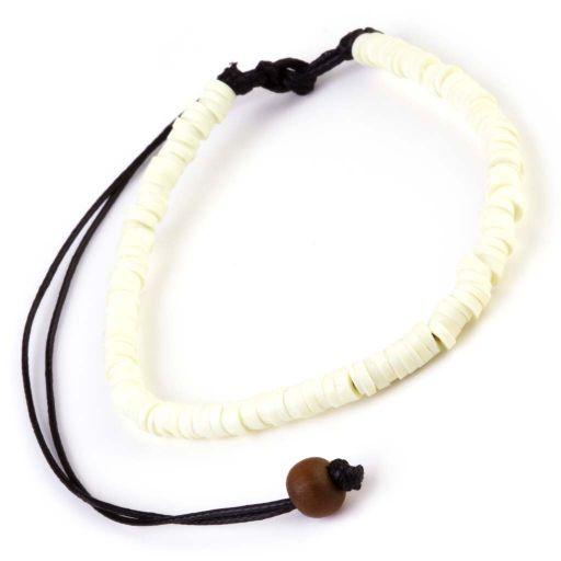 736099 - Festival Bracelet - FI99