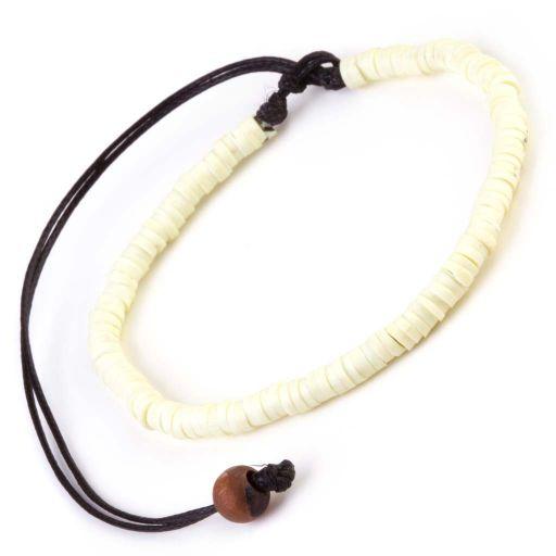 736100 - Festival Bracelet - FI100