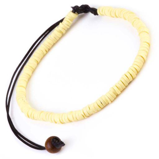 736102 - Festival Bracelet - FI102