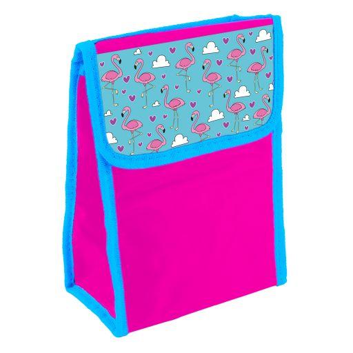 Cool Lunch Bags - koeltasje - Flamingo