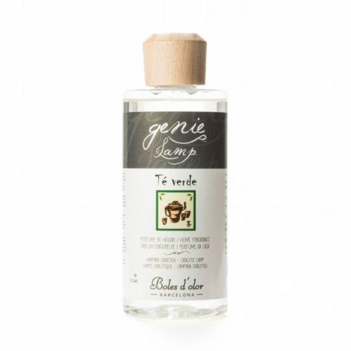 Boles d'olor Lampenolie - Té Verde (Groene Thee) – 500 ml