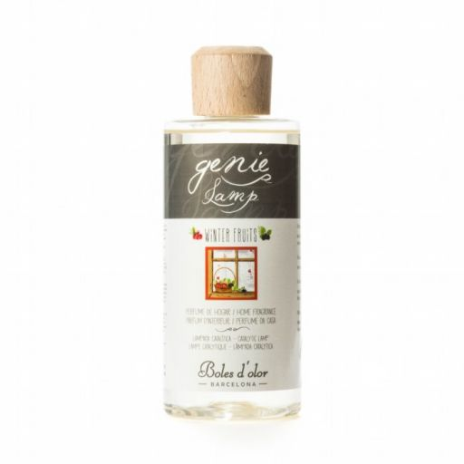 Boles d'olor Lampenolie - Winter Fruits  – 500 ml