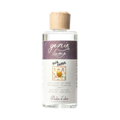 Boles d'olor Lampenolie - Piña Coloda - 500 ml